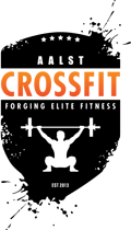 CrossFit Aalst